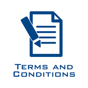 Terms And Conditions Of Use Coupons & Promo Codes