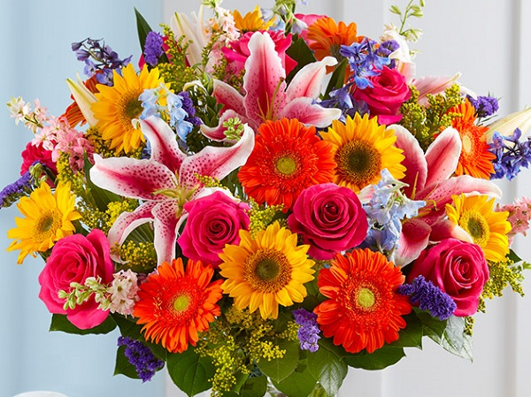 1800 Flowers Coupon Code Free Shipping Coupons & Promo Codes
