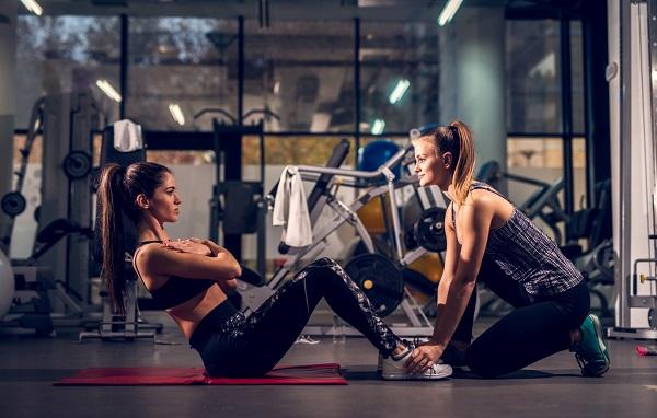 Bodybuilding Cyber Monday promo code