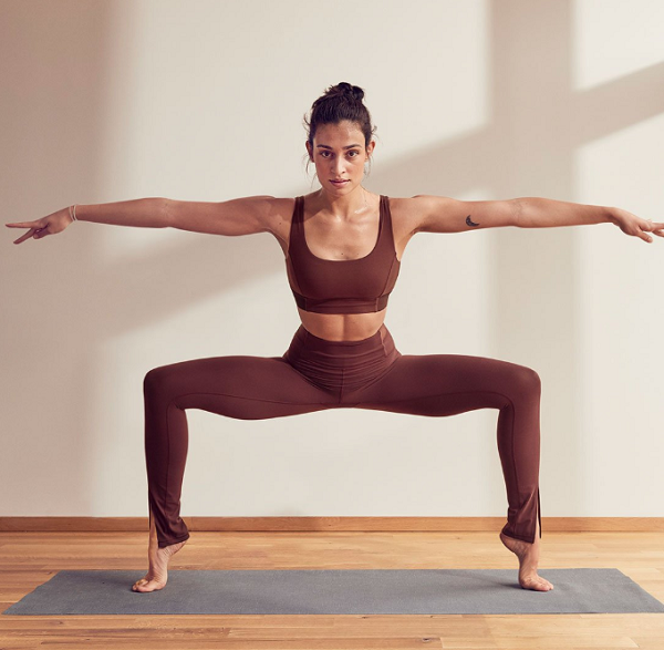 Make Your Purchase At A Bargain Price With Athleta Birthday Coupon Coupons & Promo Codes
