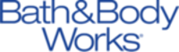 UP To 50% OFF On Sale Items at Bath and Body Works Coupons & Promo Codes