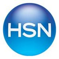 Up To 50% OFF Today's Specials At HSN Coupons & Promo Codes