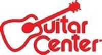 Up To $100 OFF Select Acoustic Guitars Coupons & Promo Codes