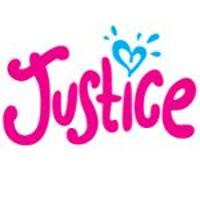 Justice Coupons & Promo Codes