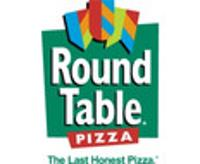 Sign Up For Great Deals at Round Table Pizza Coupons & Promo Codes