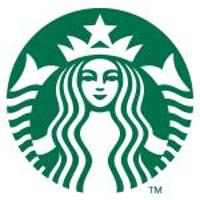 10% OFF Your Next Order When You Sign Up at Starbucks Coupons & Promo Codes