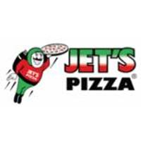Jet's Pizza Coupons & Promo Codes