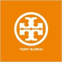 Tory Burch Coupons