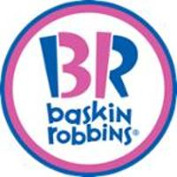 FREE Scoop Of Ice Cream With Sign Up At Baskin Robbins Coupons & Promo Codes