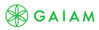Gaiam.com Coupons