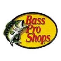 Bass Pro Shops 2019 Coupon Codes & Sales Coupons & Promo Codes