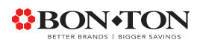 Bon Ton Coupons & Promo Codes