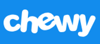 Chewy Coupon Codes, Promos & Deals Coupons & Promo Codes