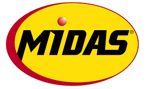 Midas Coupons & Promo Codes
