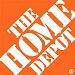 home depot 10 off online,home depot 10 off coupon,10 home depot promo code,home depot 10 off,home depot 10 coupon pdf,home depot 10 coupon,home depot 15 off couponhome depot 10 off moving couponhome depot free shipping codehome depot free shippinghome depot coupon code 20 off