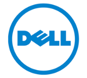 Up To 70% OFF Dell Outlet Coupons & Promo Codes