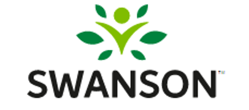 Swanson Vitamins Coupons & Promo Codes