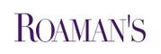 roamans