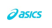 ASICS Coupons & Promo Codes