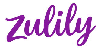 $15 OFF Your First Order With Zulily Credit Card Coupons & Promo Codes