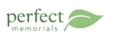Perfect Memorials Coupon Codes, Promos & Sales Coupons & Promo Codes