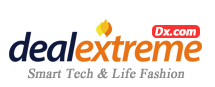 DealExtreme Coupons & Promo Codes