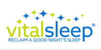 Vitalsleep Coupons & Promo Codes