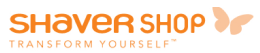 Shaver Shop Australia Coupons & Promo Codes