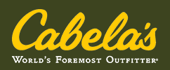 cabela's 20 percent off coupon,cabela's 10 off entire order,cabelas coupon code,cabelas coupon codes,cabela's coupon