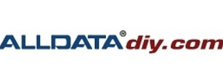 Alldatadiy Coupons & Promo Codes