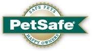 Petsafe Coupons & Promo Codes