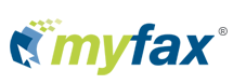 MyFax Coupon Codes, Promos & Deals Coupons & Promo Codes