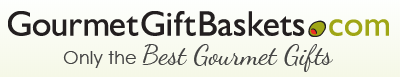 Gourmet Gift Baskets Coupon Codes, Promos & Deals Coupons & Promo Codes