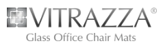 Vitrazza Coupon Codes, Promos & Deals Coupons & Promo Codes