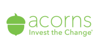Acorns Coupons & Promo Codes
