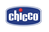 Chicco Coupon Codes, Promos & Deals Coupons & Promo Codes