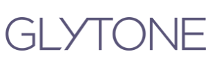 Glytone Coupons & Promo Codes