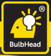 BulbHead Coupons & Promo Codes